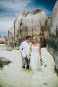 moniquedecaro-wedding_seychelles-3165