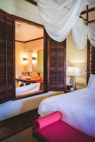 moniquedecaro_h_resort_seychelles-0760