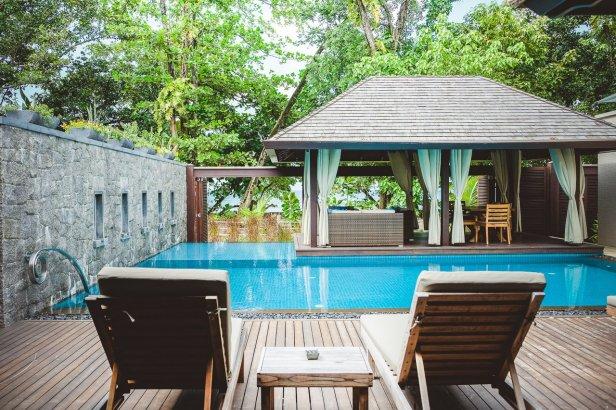 moniquedecaro_h_resort_seychelles-0838