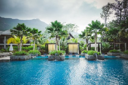 moniquedecaro_h_resort_seychelles-0910