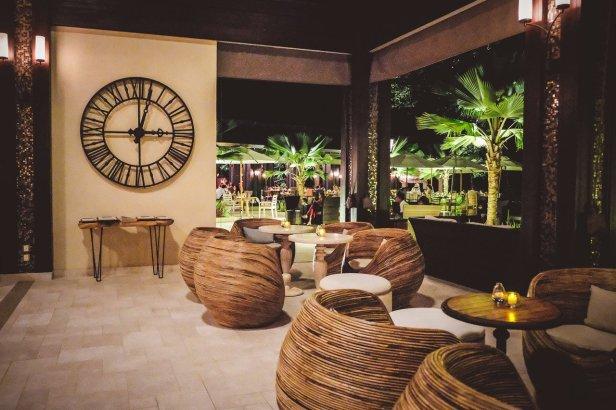 moniquedecaro_h_resort_seychelles-0986