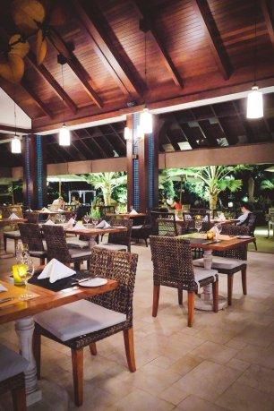 moniquedecaro_h_resort_seychelles-1031