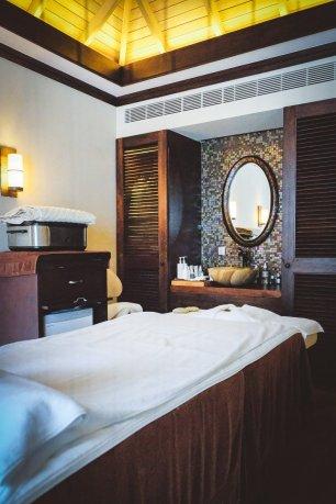 moniquedecaro_h_resort_seychelles-1413