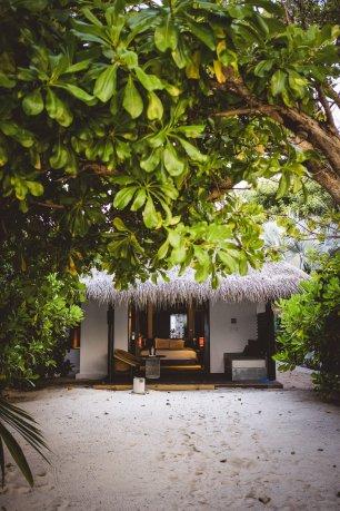 moniquedecaro_velassaru_maldives-2455