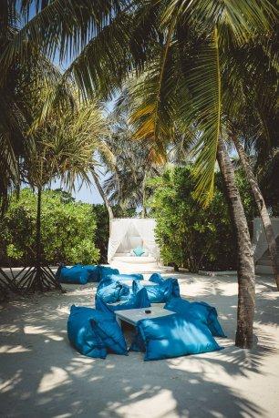 moniquedecaro_velassaru_maldives-2756