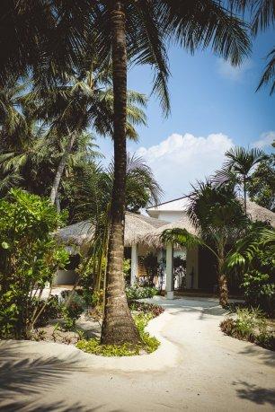 moniquedecaro_velassaru_maldives-3046