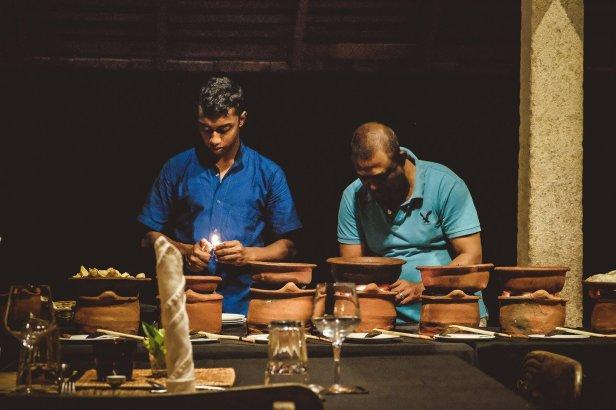 moniquedecaro-koslanda-srilanka-2250
