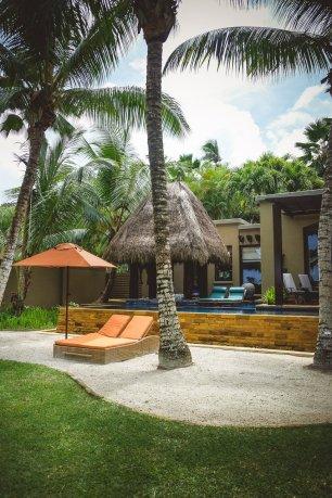 moniquedeacaro-maia-seychelles-5831