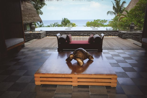 moniquedeacaro-maia-seychelles-5917