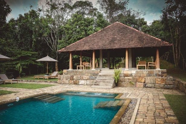 moniquedecaro-koslanda-srilanka-2165