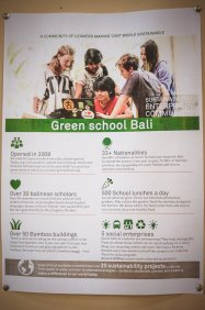 moniquedeacaro-bali-4538-green_school