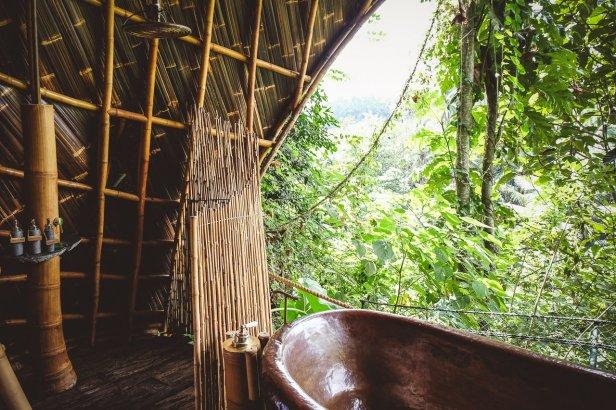 moniquedeacaro-bali-4859-bambu-indah