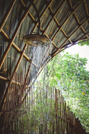 moniquedeacaro-bali-4961-bambu-indah