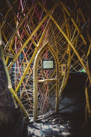 moniquedeacaro-bali-5211-bambu-indah