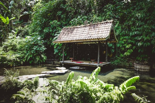 moniquedeacaro-bali-5219-bambu-indah
