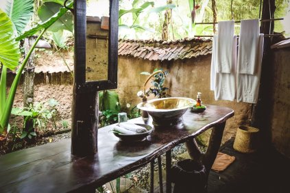 moniquedeacaro-bali-5257-bambu-indah