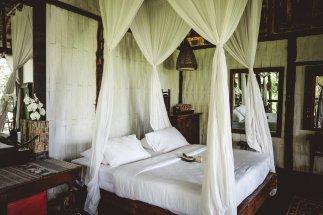 moniquedeacaro-bali-5261-bambu-indah