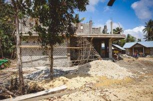 moniquedecaro-nihi-sumba-foundation-2527