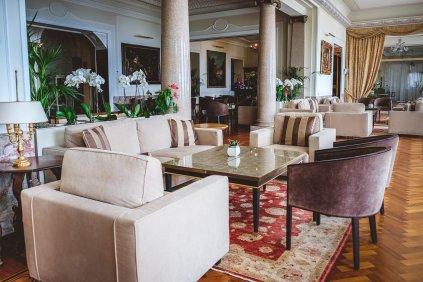 moniquedecaro_royal_hotel_sanremo_0115
