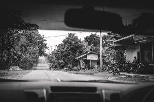 moniquedecaro-cempedak_island-3832