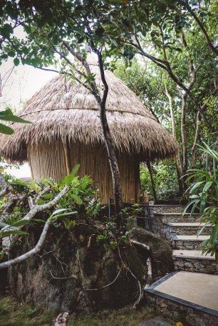 moniquedecaro-cempedak_island-4113