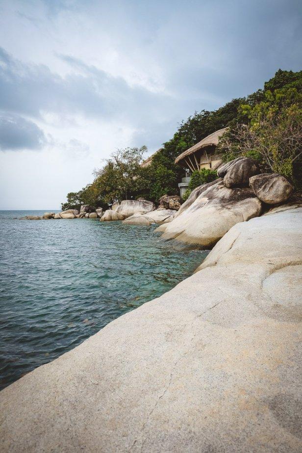 moniquedecaro-cempedak_island-4524