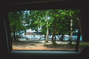 moniquedecaro-cempedak_island-5373