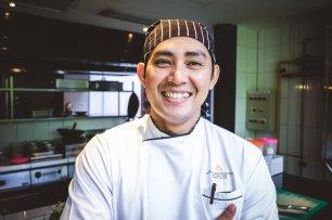 moniquedecaro-anantara_chiang_mai-9297