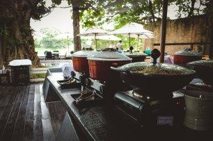 moniquedecaro-anantara_chiang_mai-9748