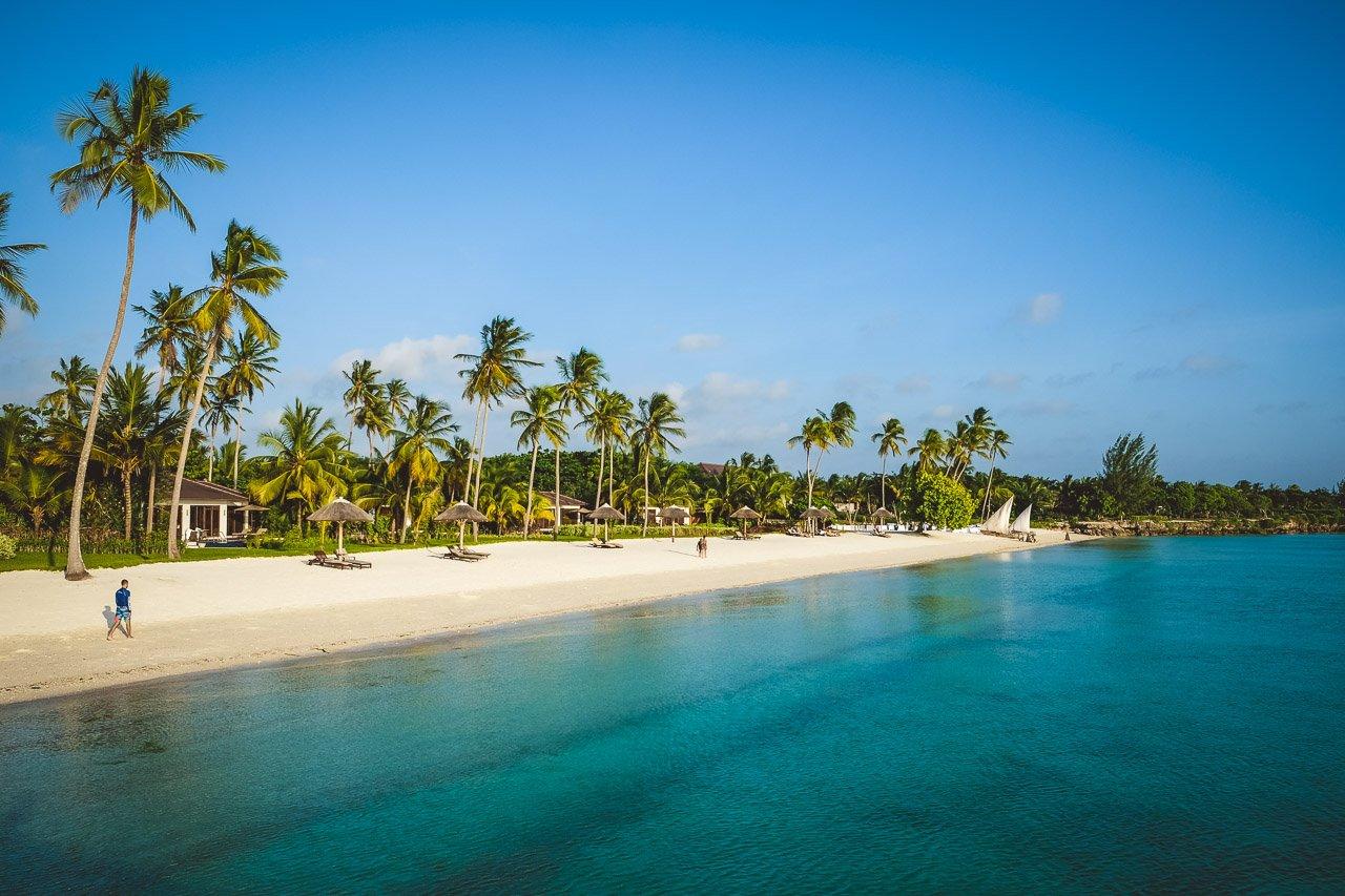 Dating Zanzibar