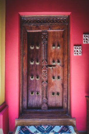 moniquedecaro-jafferji_house-2705