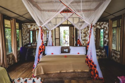 moniquedecaro-seasons-lodge-zanzibar-9991