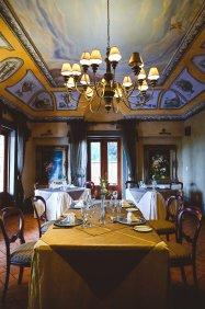 moniquedecaro-castello-di-monte-6833