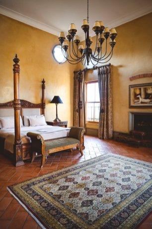 moniquedecaro-castello-di-monte-6844