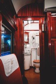 moniquedecaro-rovos-rail-südafrika-5711