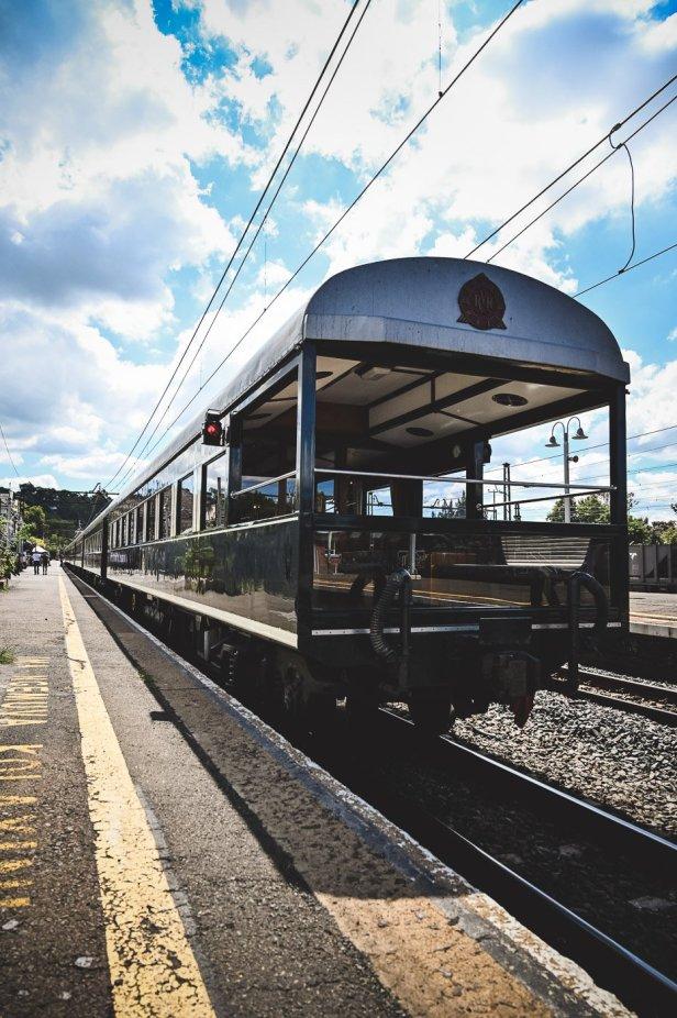 moniquedecaro-rovos-rail-südafrika-6099