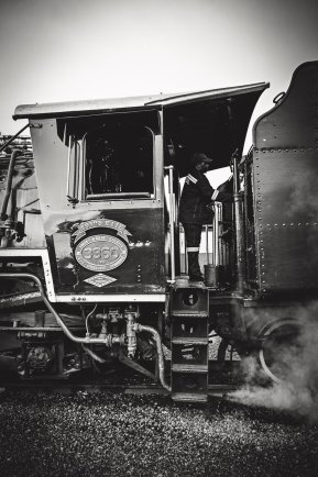 moniquedecaro-rovos-rail-südafrika-6770