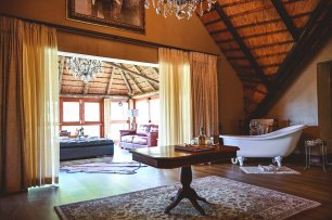 moniquedecaro-kings-camp-south-africa-4193