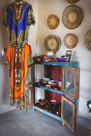 moniquedecaro-makumu-south-africa-5222