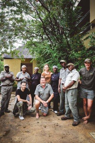 moniquedecaro-makumu-south-africa-5232