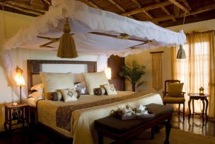 gallery-the-palms-zanzibar-bedroom