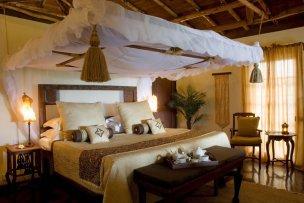 gallery-the-palms-zanzibar-bedroom