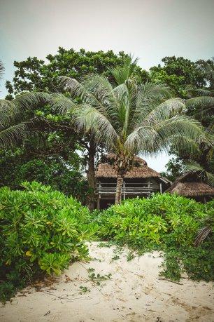 moniquedecaro-nikoi-island-4909