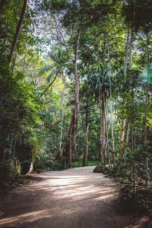 moniquedecaro-nikoi-island-5135