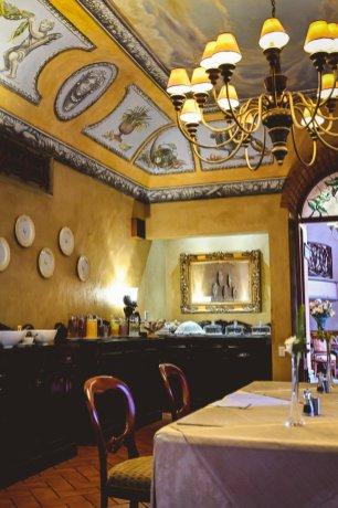 moniquedecaro-castello-di-monte-6913