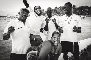 moniquedecaro-jamaica-couples-swept-1227