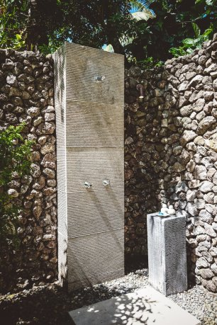 moniquedecaro-tokoriki-fiji-9714