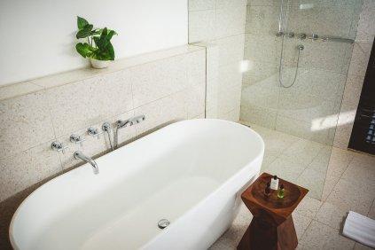 moniquedecaro-the-residence-bintan-4692