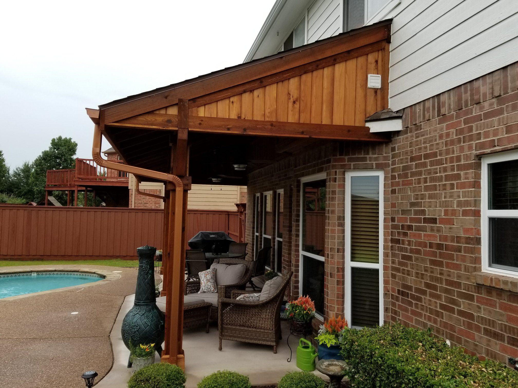 aubrey patio cover company beautiful