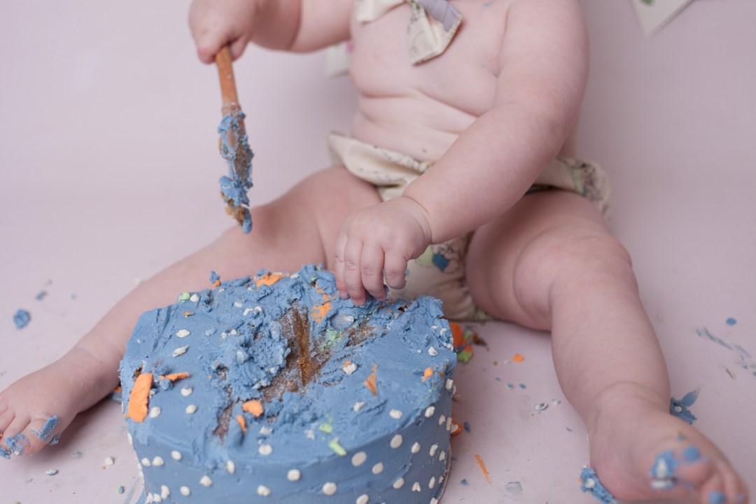 cake smash edinburgh-16